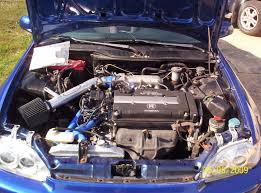 Honda Civic 1993 Honda Civic Questions Who Are A Reliable Exportes Of Honda