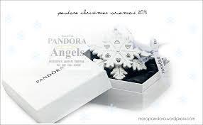 preview pandora ornament promotion 2015 mora pandora
