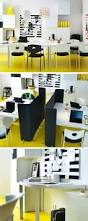 office furniture ikea office space pictures interior furniture