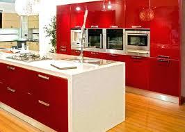 meuble cuisine alger cuisine equipee en algerie meuble de cuisine a vendre a casablanca
