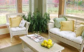 simple and beautiful living room playuna