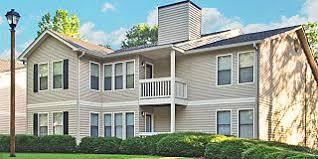 2 Bedroom Apartments In Alpharetta Ga Top 98 2 Bedroom Apartments For Rent In Alpharetta Ga P 4