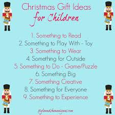 412 best christmas ideas images on pinterest christmas ideas