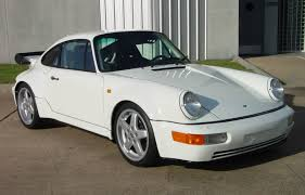 porsche ruf ctr3 1990 porsche ruf 911 ctr 4 rare cars for sale blograre cars for