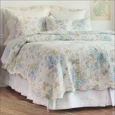 Blue King Size Comforter Sets Bedroom Bedspreads Canada Mustard Yellow Comforter Set