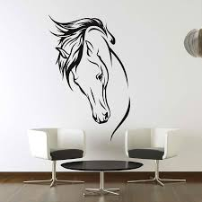wall art designs marvelous living room decor blck white tree wall art designs wall art for living room muscular horse decorative wall art relaxing room