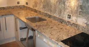 granit cuisine granit cuisine granit cuisine sur enperdresonlapin