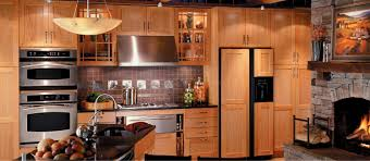 professional kitchen design kitchen magnificent traditional kitchen with custom kitchens oak