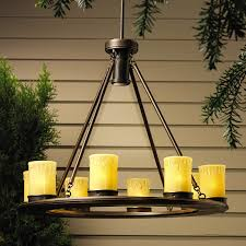 mesmerizing interior dining room accessories ideas establish