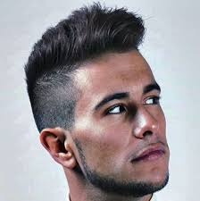 63 best boys hair cuts images on pinterest hairstyles country side