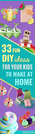 297 best images about crafts for kids on pinterest kids crafts