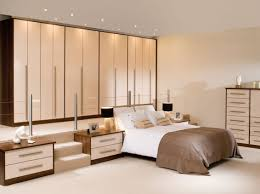 living room living room wall units wonderful living room fitted