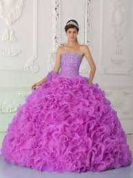 fuchsia quinceanera dresses fuchsia quinceanera dresses gowns sweet 16 dresses in fuchsia