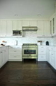 22 best ikea kitchens images on pinterest kitchen dining