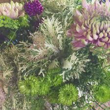 plan decor plan decor 702 photos 12 reviews florist 110 south blvd