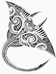 best 25 maori tattoos ideas on pinterest polynesian tattoo