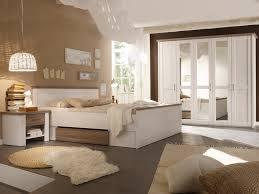Schlafzimmer Farbe Creme Veranda Schlafzimmer Gestalten Brauntöne Braune Wandfarbe