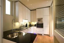 Big Kitchen Design Small House Kitchen Plans Ukraine