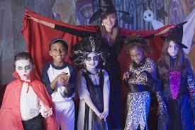 Halloween Costume Cape Buy Halloween Costumes Killeen