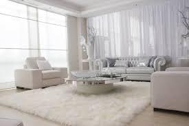 White Furniture Set Stunning 90 Black Living Room Furniture Uk Design Decoration Of
