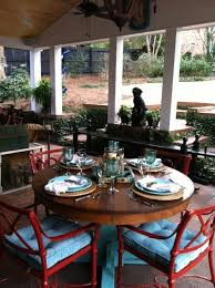 Outdoor Furniture Augusta Ga by 24 Best Cabana Ideas Images On Pinterest Outdoor Patios Outdoor