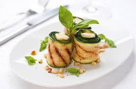 la nouvelle cuisine nouvelle cuisine storia regole e caratteristiche nuovo stile