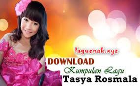 download mp3 gratis koplo download kumpulan lagu koplo tasya rosmala mp3 terbaru 2018 full