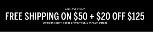 victoria secret on black friday victoria u0027s secret black friday starts now free tote u0026 so much