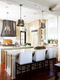 106 best urban grace interiors images on pinterest kitchen