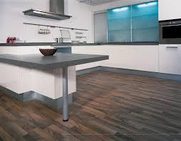 laminate hardwood flooring menards and laminate hardwood flooring