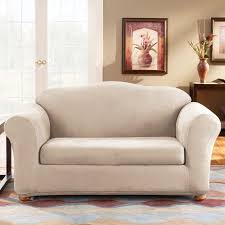 Chaise Lounge Slipcovers Furniture Easy To Put On And Very Comfortable To Sit With