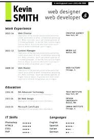 resume microsoft word template microsoft resume format resume format free in ms word for