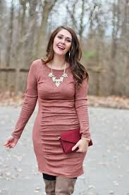 express new years dresses glittery sweater dress for new year s bright on a budget