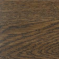 Top Quality Solid  Engineered Oak Flooring - Antique oak engineered flooring