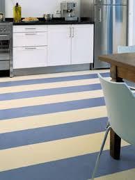 Bedroom Floor Covering Ideas Best Vinyl Flooring For Pets Benefits Of Vinyl Flooring