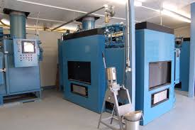 crematory operator crematories department of environmental conservation