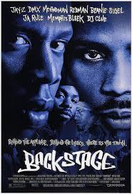 Jay Z Quotes On Love by 25 Best Hip Hop Films On Netflix Instant