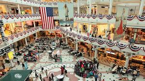 the mall of america and b roll footage getty images