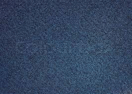 background stitch dark material denim background with stitch weave effect stock