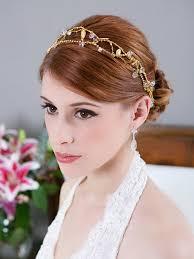 how to wrap wedding hair best 25 outdoor wedding hair ideas on pinterest outdoor