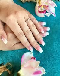 the nailstop 102 photos u0026 102 reviews nail salons 7080 nc