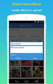 Large Photo Albums 1000 Photos Download Facebook Photo Albums Android Apps On Google Play