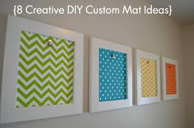 download frame ideas monstermathclub com
