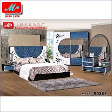 Style Bedroom Furniture Royal Style Furniture Royal Style Furniture Suppliers And
