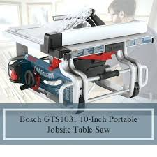 Cheap Table Saws Best Value Table Saw U2013 Thelt Co