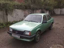 1975 opel manta for sale 1984 opel ascona pictures 1 6l diesel ff manual for sale