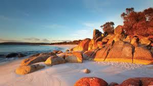 drive tasmania u0027s great eastern drive from hobart tourism australia