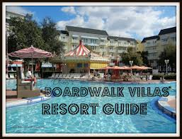 disney boardwalk villas floor plan disney s boardwalk villas resort guide walt disney world