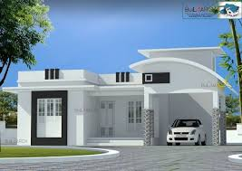 design of house simple and beautiful front elevation design modern houses