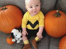 6 Month Baby Halloween Costumes 25 Funny Baby Costumes Ideas Baby